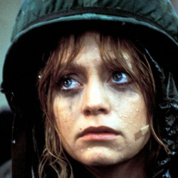 Goldie-Hawn-Private-Benjamin
