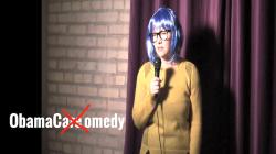 obamacare_comedy